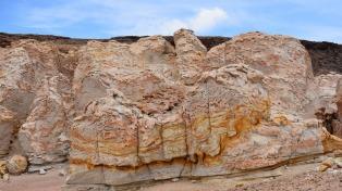 Un temblor de 4,5 grados sacudió las regiones de Atacama y Coquimbo