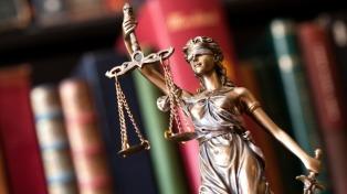 El Consejo de la Magistratura estudia varios proyectos de ley para los traslados de jueces