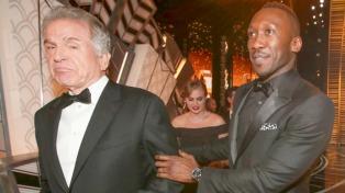 La empresa PwC pide perdón por el error de los Premios Oscar