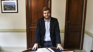 Cambiemos busca acelerar en Córdoba la definición de candidaturas