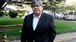 """El """"Chino"""" Navarro dijo que el Gobierno convocará a extraordinarias """"a la brevedad"""""""