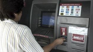 Se normalizó un problema informático y acreditó fondos que habían sido debitados por error