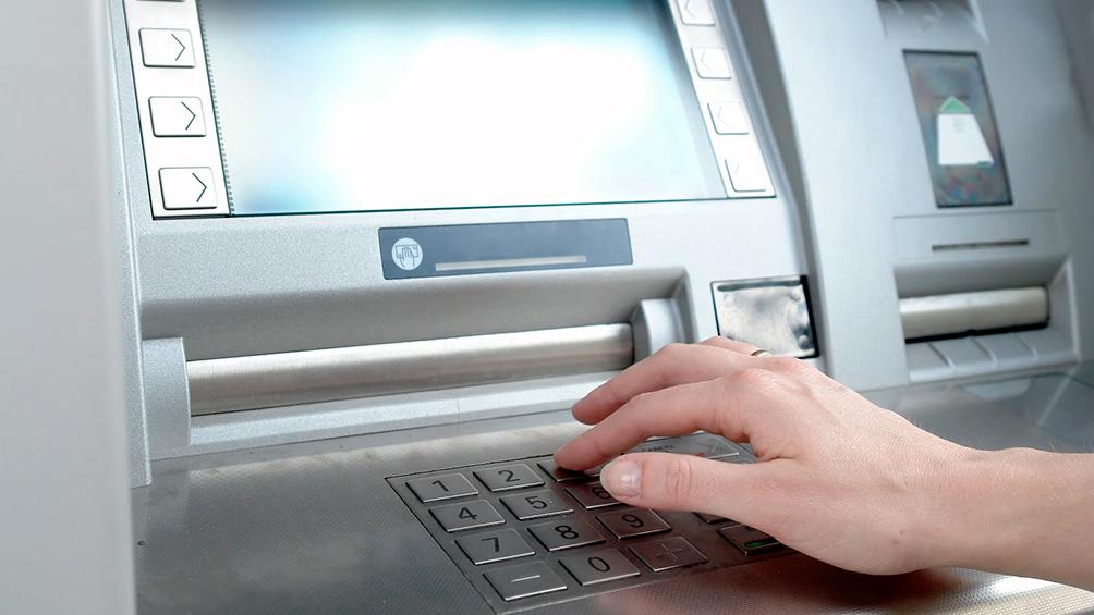 Cómo enviar dinero sin usar una cuenta bancaria ni pagar comisiones