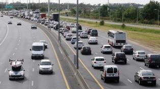 Afirman que ocho de cada diez personas ignora la importancia del descanso al conducir