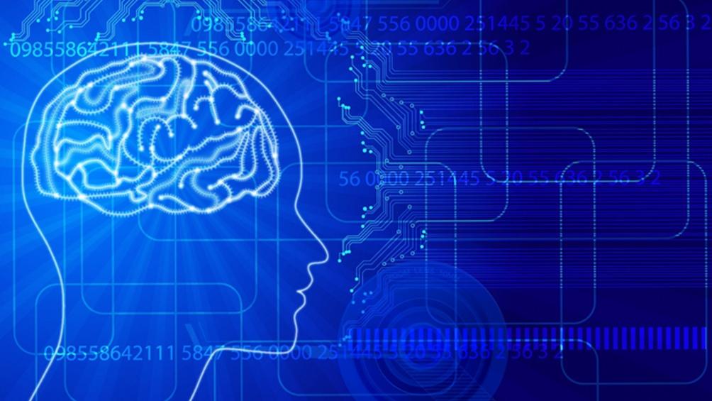 La llegada de la Inteligencia Artificial al campo del arte amplía las formas de expresión y reabre viejos debates sobre el reemplazo del humano por la máquina.