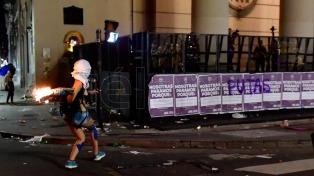 Liberaron a los 20 detenidos en los controvertidos operativos policiales