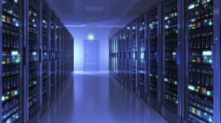 Debatirán sobre Big Data enfocada a optimizar la gestión de gobierno