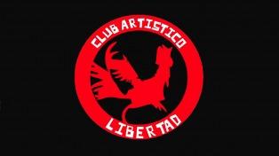 El Club Artístico Libertad homenajea a la resistencia antifranquista en un disco