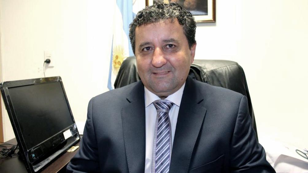 Operativo Sapucay: tres años de prisión en suspenso para el exintendente de Itatí