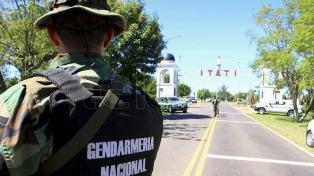 Dos testigos describieron con detalles las funciones y los roles de las bandas narco de Itatí