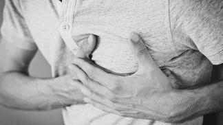La mortalidad por infarto agudo de miocardio pegó un salto del 6% al 11,6%