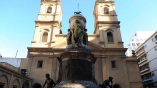 Se celebra el Día nacional de los Monumentos con recorridos especiales en todo el país