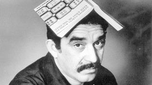 Lanzan la convocatoria al V Premio Gabriel García Márquez