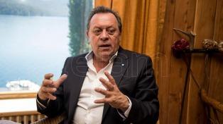 Santos viaja a la Feria de Turismo de Milán con la misión de sumar asientos aerocomerciales