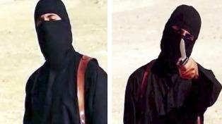 """Isis amenaza a """"cruzados y apóstatas"""" de Occidente en un nuevo video"""