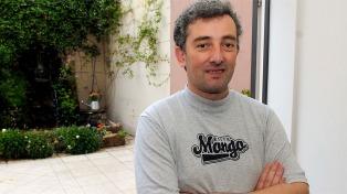 Amplían los procesamientos en la causa por la apropiación de Ignacio Montoya Carlotto