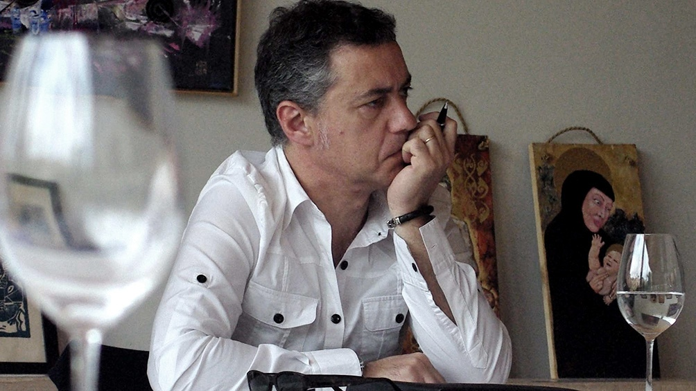Iñigo Urkullu, buscará reeditar el pacto PNV+PSE para seguir como jefe regional