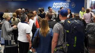 Argentinos y chilenos podrán viajar sin visa a la isla de Hainan