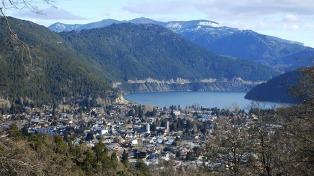 El  turismo generó ingresos por 2.194 millones de pesos en Neuquén