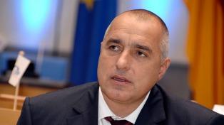 Avanzó el voto de protesta en Bulgaria, en la segunda elección en tres meses