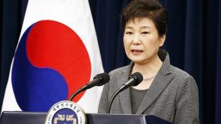 La ex presidenta y el líder de Samsung volverán a juicio por corrupción