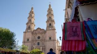 Habilitan el turismo interno en San Juan desde el 1° de julio