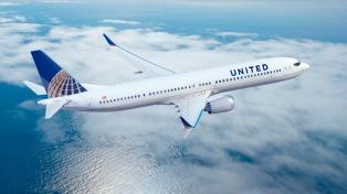 United, Copa y Avianca acordaron la mayor alianza aerocomercial