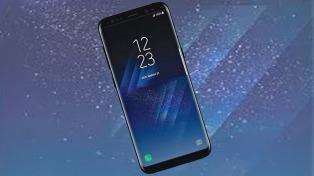El Galaxy S8 de Samsung se presentará en Nueva York