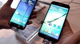 Las tres operadoras actuales de 4G tendrán más espectro para dar servicios