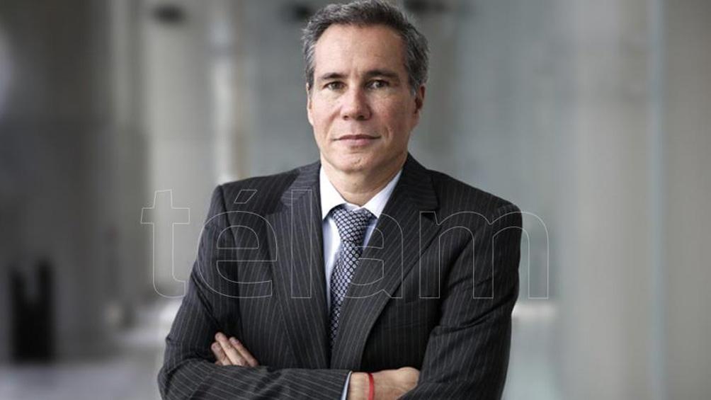 El fallo desestimó las denuncias del fallecido exfiscal Alberto Nisman.