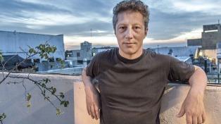 Música argentina al aire libre