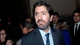 Juez Sebastián Casanello