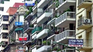 Protocolo para denunciar a inmobiliarias que no cumplan con la ley de alquileres