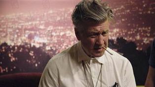 """""""David Lynch: The Art Life"""" indaga en el proceso creativo del Lynch artista plástico"""