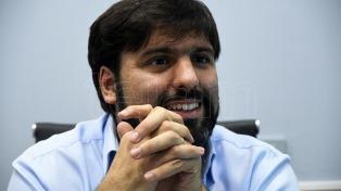 El Frente Renovador denunció el robo de un local partidario y pidió que se investigue