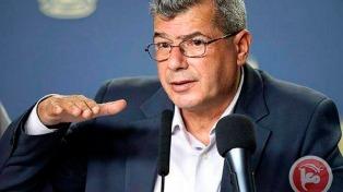 Ramallah anunció una huelga de prisioneros en las cárceles israelíes