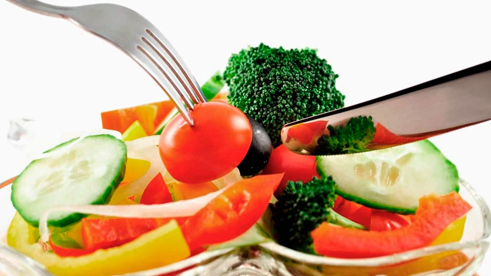 Ante bajas temperaturas, nutricionistas marcan necesidad de fortalecer el sistema inmune