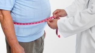 Hallan en España una proteína que podría reducir la obesidad