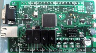 El hardware abierto es una oportunidad para el progreso científico, según un especialista