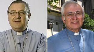 """Arzobispos instaron a los políticos a llegar a acuerdos y construir """"la cultura del encuentro"""""""