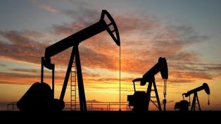 El Gobierno define su agenda energética post pandemia, más allá del gas y petróleo