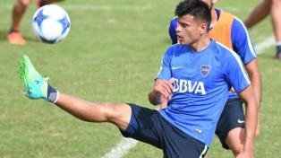 Un equipo de Brasil deberá compensar a Boca