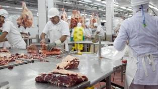 El Gobierno oficializó un nuevo registro para las exportaciones de carnes