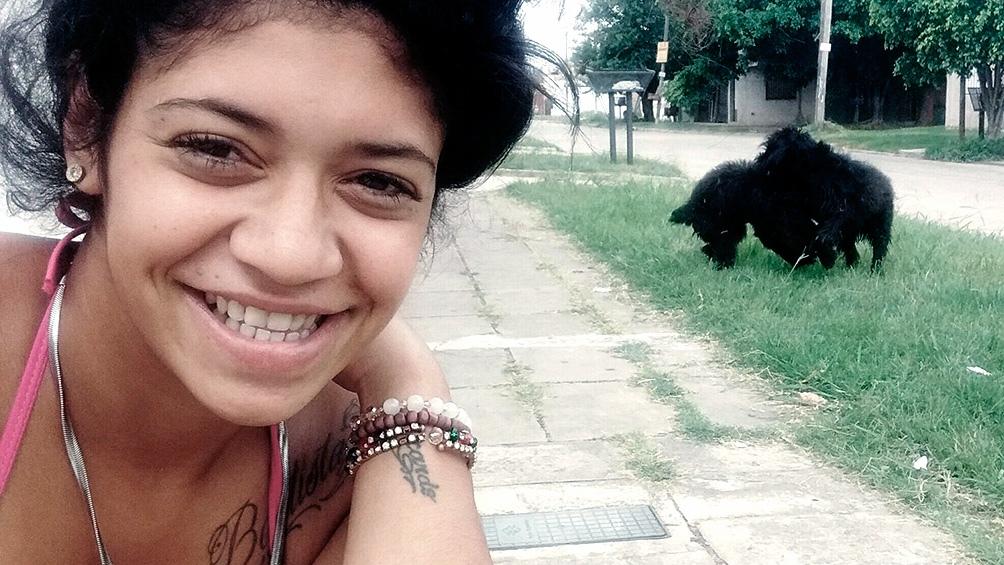 Uno de los imputados por el femicidio de Araceli fue detenido cuando iba a votar