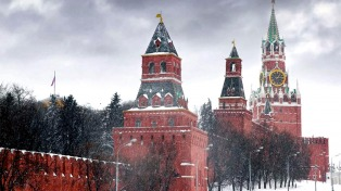 Rusia prohibió las actividades de los Testigos de Jehová