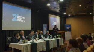 Videojuegos: Argentina líder regional de una industria en expansión