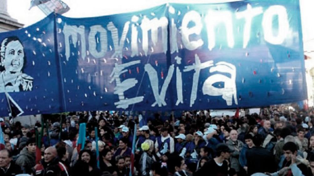 Se cumplen 102 años del nacimiento de Eva Perón