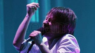 El líder de Radiohead promociona su nuevo disco solista con un corto en Netflix