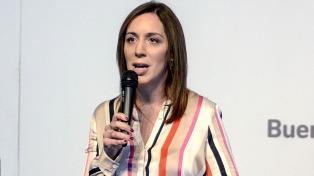Vidal presentará el Plan Integral de Guardias hospitalarias en Escobar