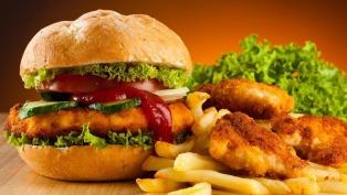 Más de 16 mil personas votaron para definir cuál es la mejor hamburguesa de Buenos Aires